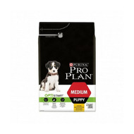 Croquettes Pro Plan Medium Puppy OptiStart Sac 3 kg