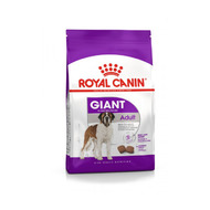 Croquettes Royal Canin Giant Adulte Sac 15 kg